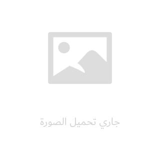 أوفيس 365 بيرسونال (7 أجهزة)
